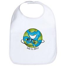 RTS Logo with Awareness Date Bib