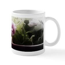 Violet ~Faithfully~ Mug