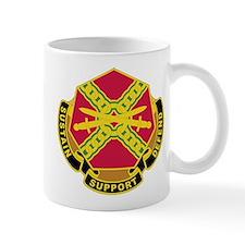 US Army Installation Management Command Mug