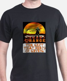 GIFT THAT KEEPS ON GIVING T-Shirt