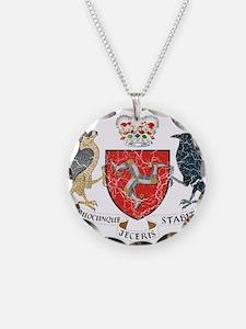 Isle Of Man Jewelry