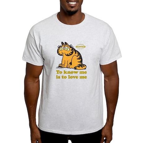 VIN_APP_toknowme_C T-Shirt