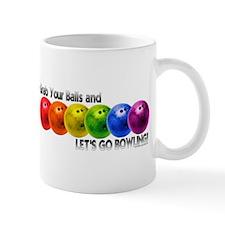 grabyerballsPNG.png Mug