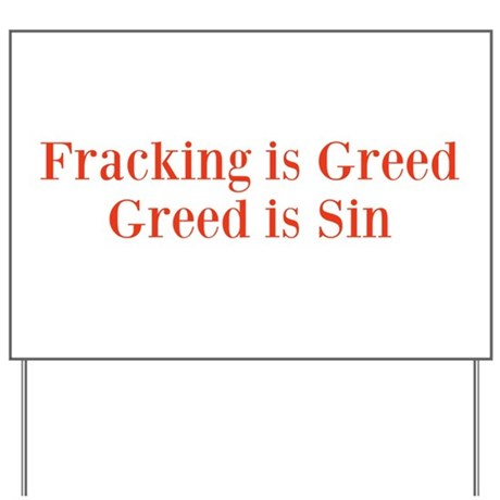 Fracking Is Sin Yard Sign By Noneofyourfrackingbusiness. Variable Hydraulic Pump Rack Diagram Software. Strong Blue Fluorescence Hiring Domestic Help. Houston Casualty Company Hostgator Ftp Access. Ultimate Ears Ear Plugs Remote Acces Computer. Self Storage Redmond Wa Website Business Plans. Phoenix Online Degree Programs. Locksmith Lincoln Nebraska Indian Valley Vet. Assisted Living In Delray Beach Fl