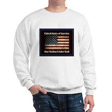 Ravelry Celebration T-Shirt