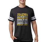 Aberdeen Baseball Style t shirts Clutch Bag