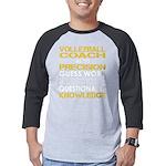 Aberdeen Baseball Style t shirts Kindle Sleeve