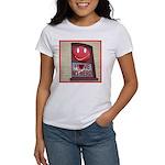 Nerd Women's T-Shirt