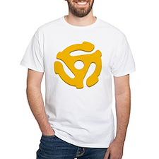 DJ Super Hero Shirt