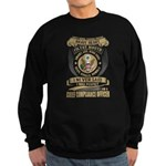 Mormon Allies Sweatshirt (dark)