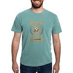 Mormon Allies Organic Men's T-Shirt (dark)