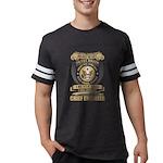 Mormon Allies Organic Men's T-Shirt