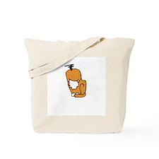 """""""FAIL"""" Tote Bag"""