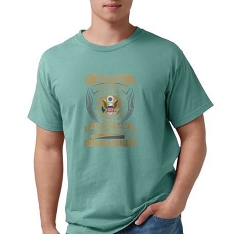 Flying Flights Golf Shirt