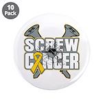 Screw Neuroblastoma Cancer 3.5