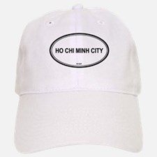 Ho Chi Minh City, Vietnam eur Baseball Baseball Cap