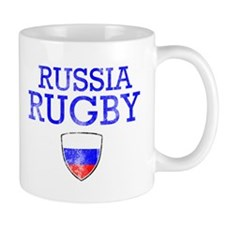 Samoa Rugby designs Mug