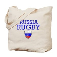Samoa Rugby designs Tote Bag