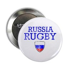 "Samoa Rugby designs 2.25"" Button"