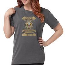 Amanda's Big World Adventure logo T-Shirt