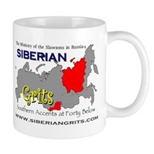grits_mug2 Mugs