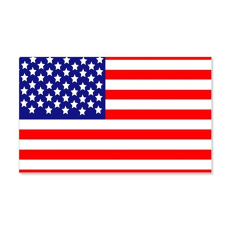 huge wall sticker american flag by cafestickers white tree wall decal huge tree wall decal wall mural stickers