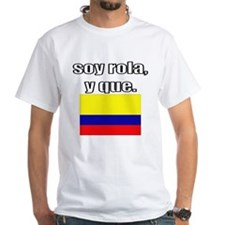 rola Shirt