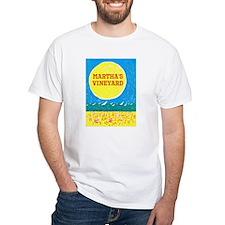 Marthas Vineyard Shirt