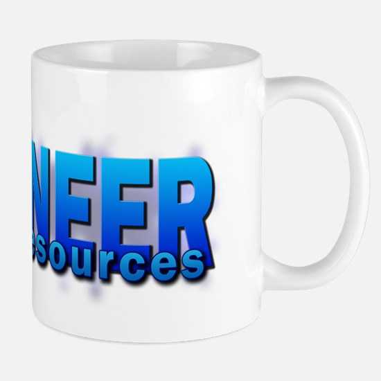 Water Resources Engineer Mug