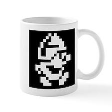 Atic Atac hero Knight Mug