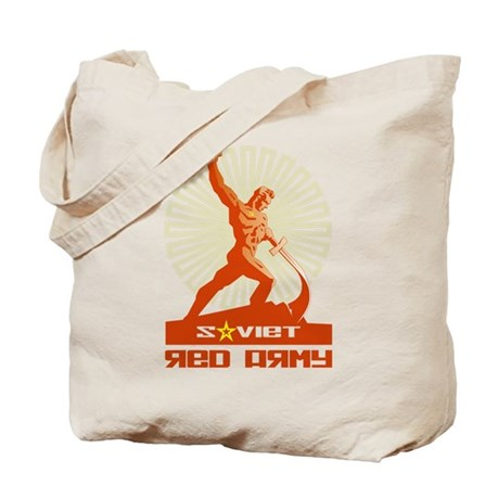 ts-cccp-sculpture.png Tote Bag