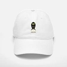 2-ts-man-nuclear-3.png Baseball Baseball Cap