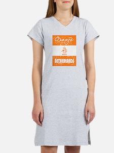 holland.png Women's Nightshirt