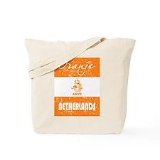holland.png Tote Bag