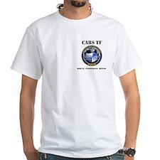 CARS R.I.P. Shirt