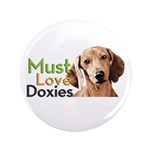 Must Love Doxies 3.5