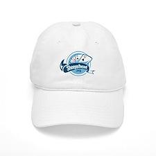 Sheepshead Baseball Cap