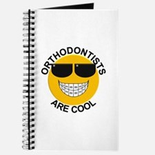 Orthodontists Are Cool Journal