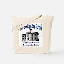 bodega1.png Tote Bag