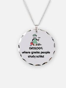 Geology.jpg Necklace