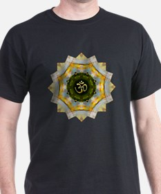 Funny C s y T-Shirt