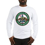 California Brothers Long Sleeve T-Shirt