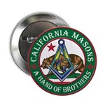 California Brothers 2.25