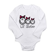 lil_sister_girls Body Suit