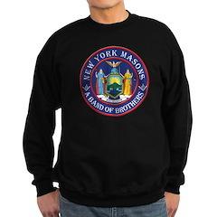 New York Brothers Sweatshirt