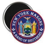 New York Brothers 2.25
