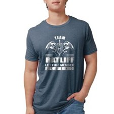Hockey Goalie 'My Goal' Dog T-Shirt