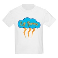 Lil Terror T-Shirt