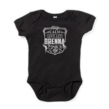 New Mom March 2013 Shirt