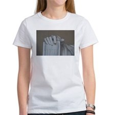 Lincoln's Hand Tee
